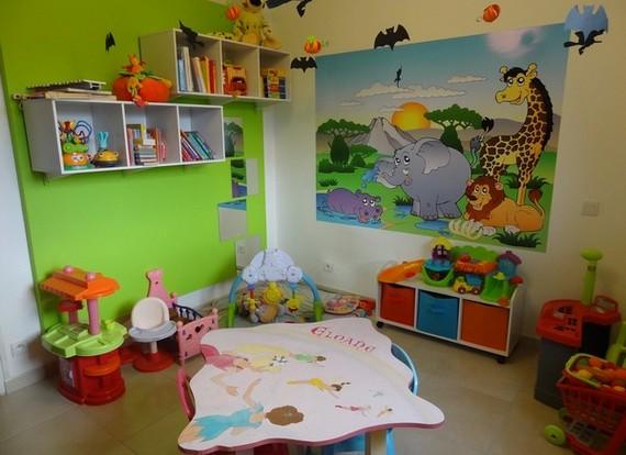 christelle assistante maternelle sur perros guirec. Black Bedroom Furniture Sets. Home Design Ideas